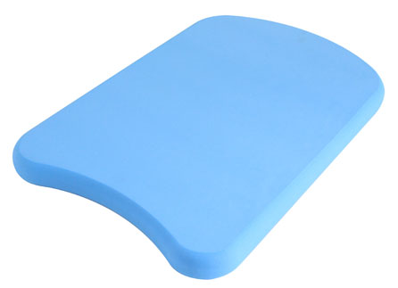 eva foam, eva foam sheets, eva foam mats, custom eva foam, eva foam supplier